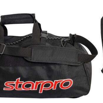Sport Bag Parachute Dymex
