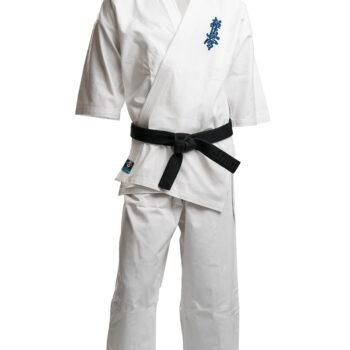 Kyokushinkai-karatepak Arawaza