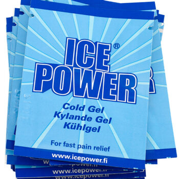 Ice Power Cold Gel (OP=OP)