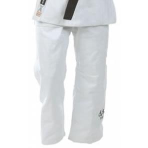 Judobroek zware kwaliteit Nihon | wit