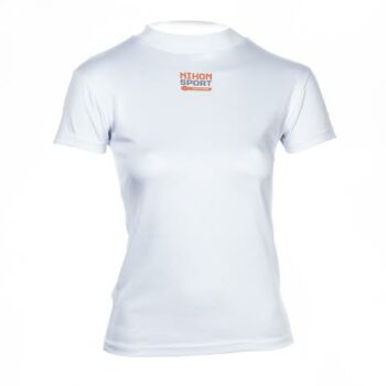 Sneldrogend dames-trainingsshirt/ondershirt Nihon | OP=OP