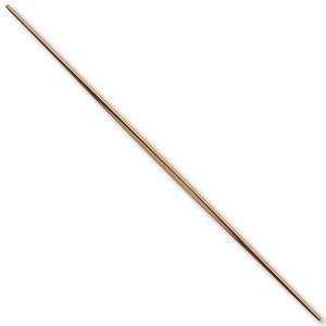 Toothpick Bo 127cm (OP=OP)