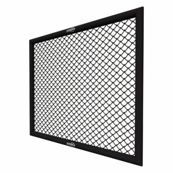 MMA-trainingsmuur Stedyx | paneel met vierzijdige padding