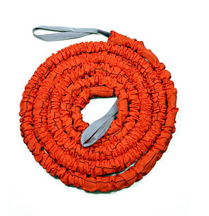 Stroops the beast battle rope (OP=OP)