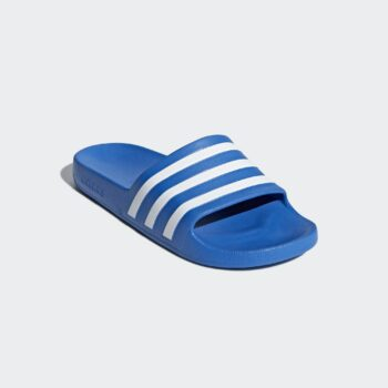 Adidas Adilette slippers | aqua